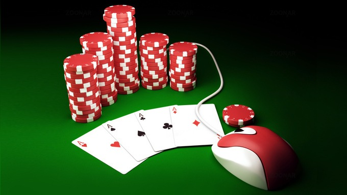 Is Online Betting Making Me Rich?