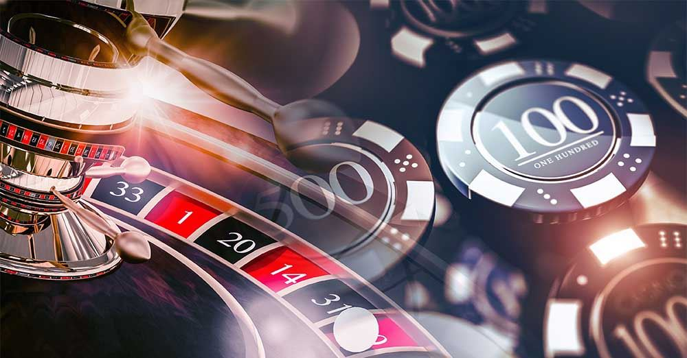 Odd-Ball Recommendations On Poker Tips