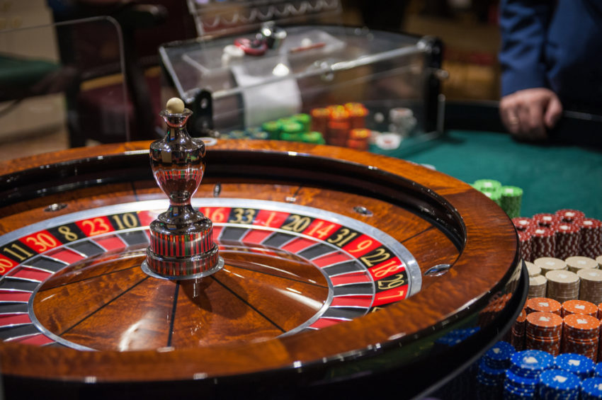 The Wildest Factor About Casino Will is Not Even How Disgusting It is